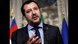 DIETRO LE QUINTE/ Il piano di Salvini: rompere con M5s e votare a marzo 2019