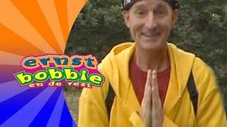 Ernst en Bobbie - Bobbie praat Chinees