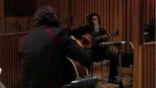 Goran Bregovic Feat The Gipsy Kings Balkaneros