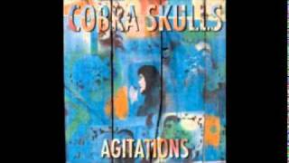 Cobra Skulls - The Mockery