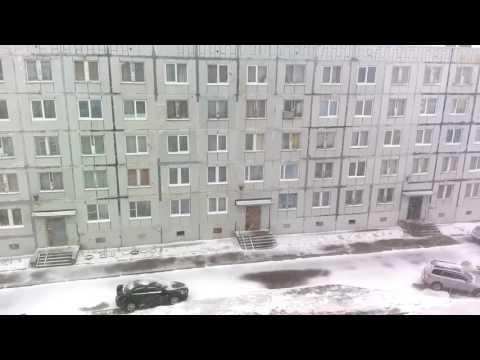 Погода в России - pogoda .ru