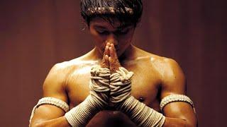 5 крутейших фильмов про бойцов (2000-2010)