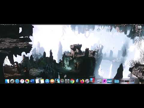 How YOU Can Play Dragon Age Inquisition On MAC? Tutorial