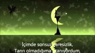 hangimiz sevmedik-Dün gece seni gördüm düşümde(Ali Osman Erbaşı - Hangimiz Sevmedik)