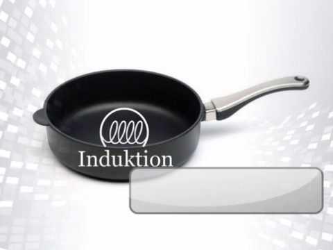 induktion-pfanne-26-cm-Ø-/-hochrandpfanne-für-induktionsherd---harecker.de