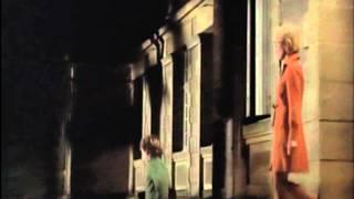 O Açougueiro /  Le Boucher (1970)