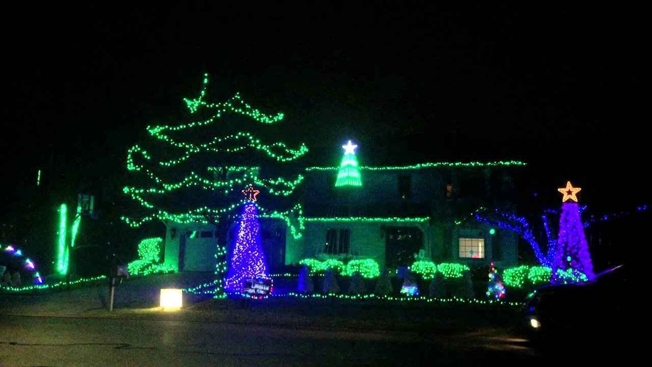 naperville christmas house 1