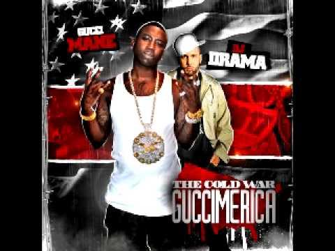 Gucci mane ft Drake - Street Cred