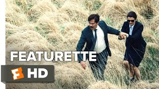 The Lobster Featurette - An Unconventional Love Story (2016) - Colin Farrell, Ben Whishaw Movie HD