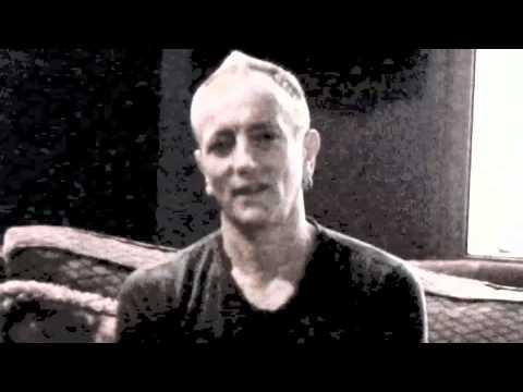 Phil Collen Introduces Def Leppard's Favourite Videos Playlist Pt. 1 Mp3