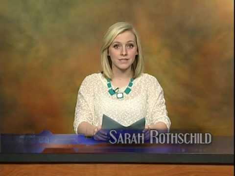 AISDTV : Week of 20120423