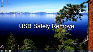 USB Safely Remove 6.0.9.1263 Key Serial Free