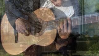 DUONG KIM DUNG-GUITAR-UOT MI -TRINH CONG SON