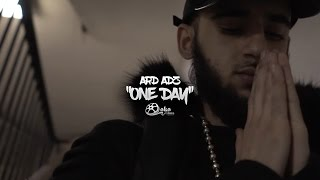 Ard Adz -  'One day' (Official Music Video)