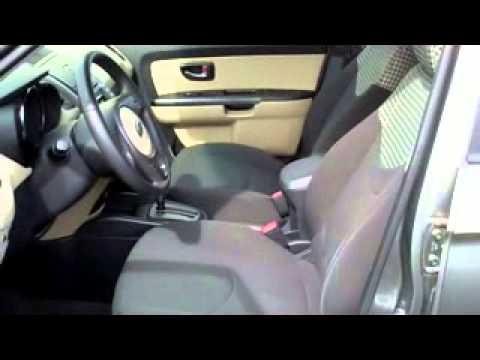 Used Honda Dealership In Springfield, MO | Used Honda Dealer In Springfield,  MO