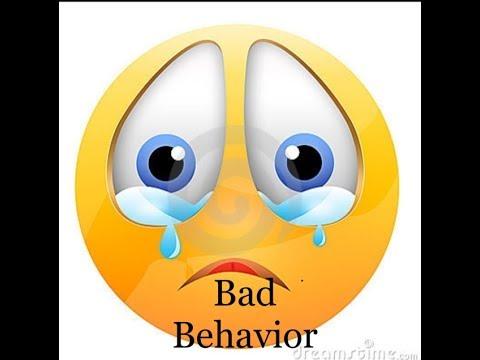 VSG- Week 28- Nutrionist appointment and bad behavior