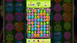 Sunny bunnies: Magic Pop Level 206