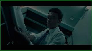 Phim Ma Kinh Dị Hay Nhất 2018 -Phim Ma Hài Hước - Phim Hành Động Kinh Dị Thuyết Minh