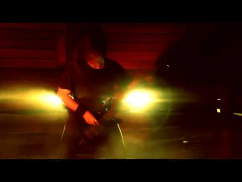 "Cannibal Corpse ""Encased in Concrete"" (OFFICIAL VIDEO)"