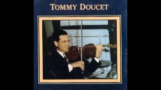 Tommy Doucet   15 Durham