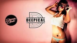 Best Music Mix 2017 🔥 New Club Dance House Music (Deepical Sessions 63)
