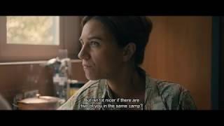 Façades (EN Subs) | Film Fest Gent 2017