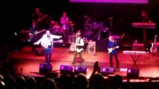 The Monkees in Monterey at the Golden State Theater. Recorded 8/5/2...