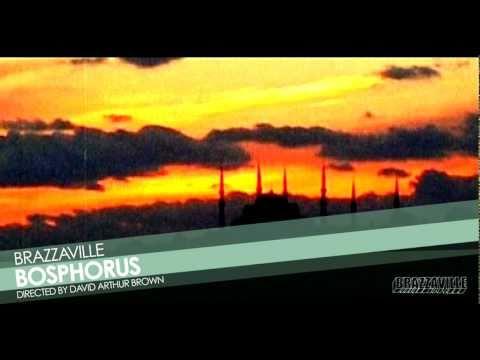 Bosphorus | Brazzaville