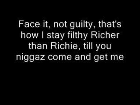 Biggie Smalls - Hypnotize W/Lyrics