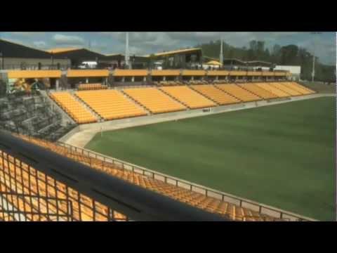 womens soccer stadium.m4v