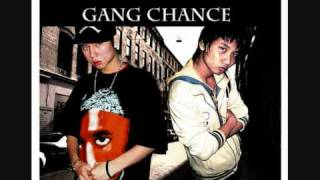Andree Right Hand Lee7 - Co Hoi Gangsta