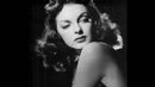 Julie London-Misty