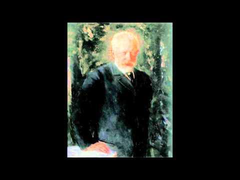 Tchaikovsky - Marche Slave [Wikipedia]