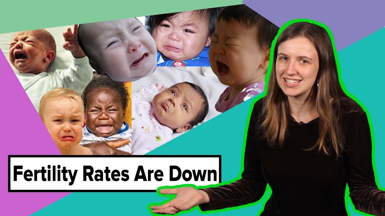 the-worlds-fertility-rates-are-down