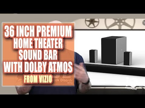 How to Build an Outdoor Movie Theater Part 2: the Projector from YouTube · Duration:  3 minutes 27 seconds
