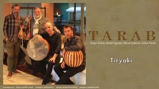 Derya Türkan & Kudsi Erguner & Murat Aydemir & Zohar Fresco - Tiryaki [ Tarab © 2018 Kalan ]