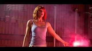 Latest Hollywood Dubbed Movie 2018   Online Release   New Hollywood Hindi Dubbed Action Movie 2018