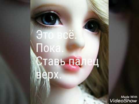 Ksenia Cat Youtube