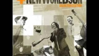 Empty Heart (With Lyrics) - NewWorldSon