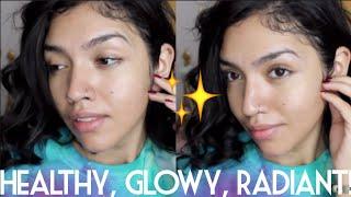 Baixar Treat Your Self! Healthy, GLOWY, Radiant Skin!