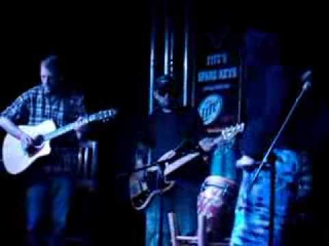 PM Studios/Blues and Corduroys/KJ Irwin Gimmie one reason