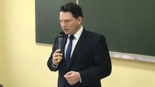 Dr. Sławomir Mentzen (WOLNOSC)