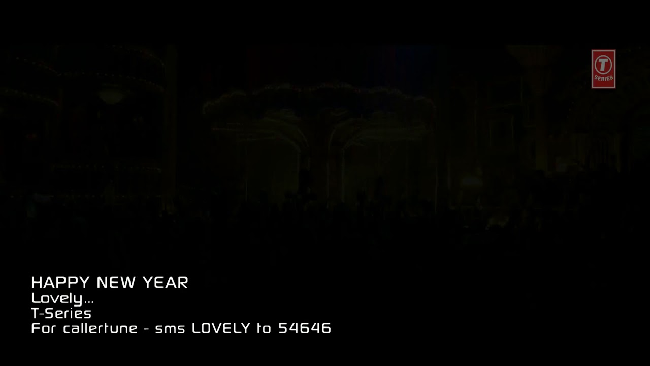 Nice akti hindi video gan (Fk) - YouTube