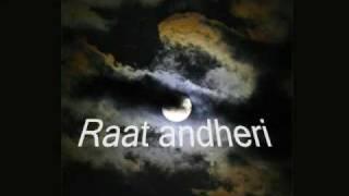 C H Atma -Preetam Aan Milo-with Lyrics