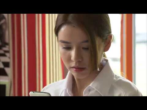 Falling In Love With Me EP11 [eng sub]