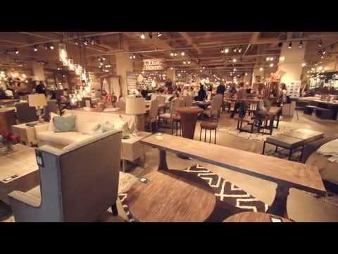 Viva Furniture Market