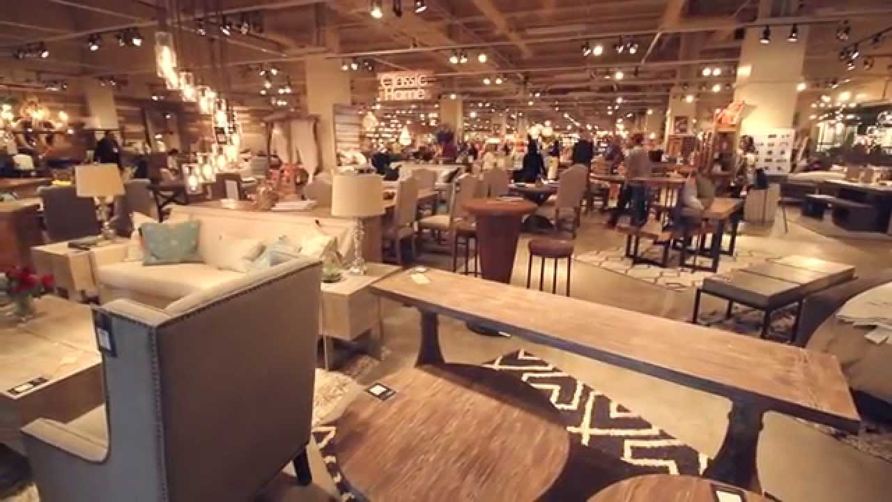Viva furniture market youtube for Furniture market