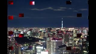 聴かせて… 松浦百美子 cover  okatto510