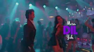 Download Ako lad jave song rinton new whatsapp stues Mp3