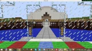 Пиар сервера Minecraft 1.5.2(46.174.49.30:25634., 2014-05-24T21:18:42.000Z)